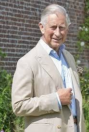 dumfries-house-prince-charles